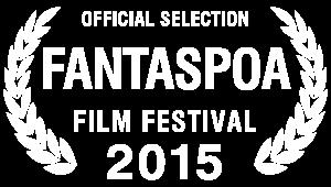 FANTASPOA FILM FESTIVAL