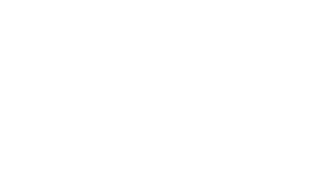 PIFAN INTERNATIONAL FILM FESTIVAL